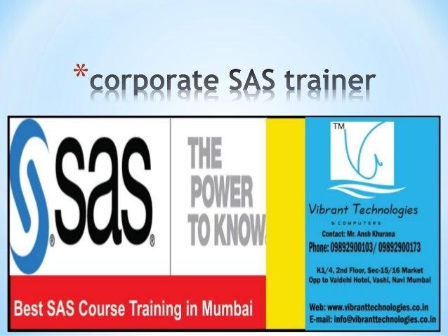 Handwriting analysis Graphology Class at Mumbai, Thane, Navi Mumbai