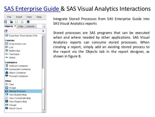 Export Pdf Report Designer Sas