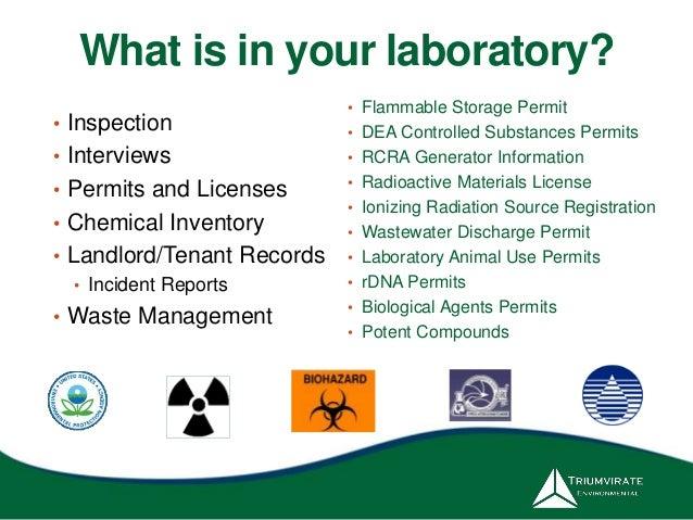 Unknown ionic compound preliminary lab