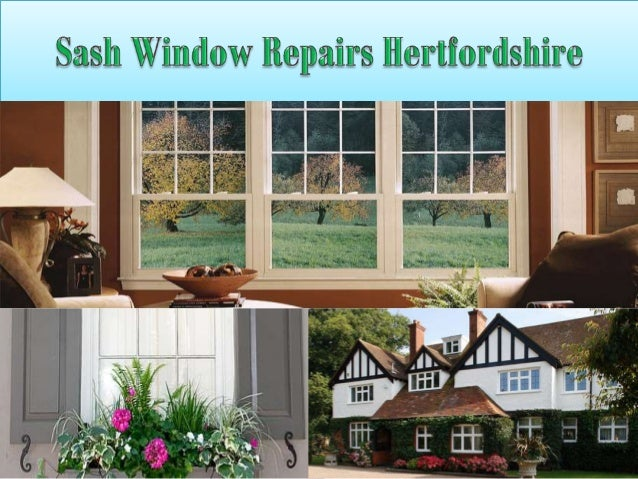 •  •  •  •  Box sash windows Hertfordshire was the key features of the old-fashioned belongings. With the latest technolog...