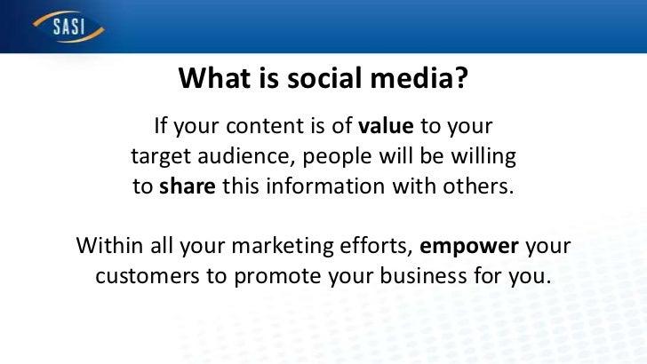 privacy and social media ppt Siddhartha sharma (09bm8048) varun wadhwani (09bm8060) vgsom, iit kharagpur ecommerce – social networking.