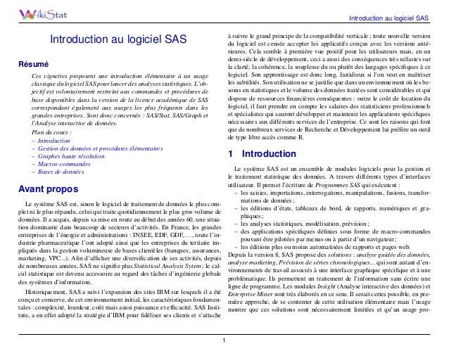 Saspdf Slide 2