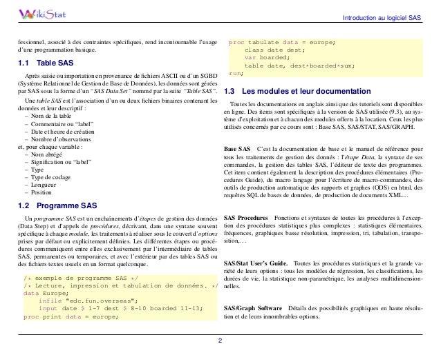 Saspdf Slide 3
