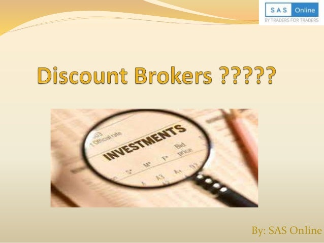 Top indian forex brokers