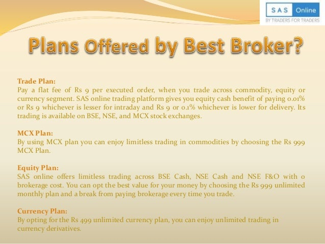 Best cheap forex broker