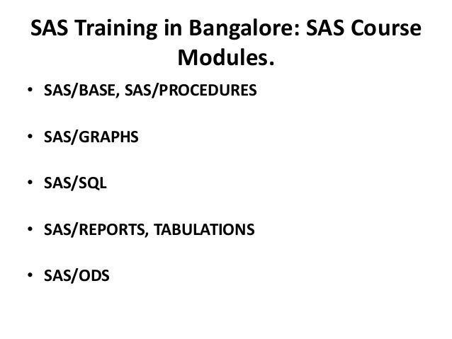 Creative Writing Classes in Bangalore