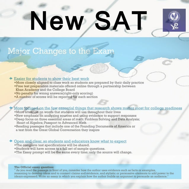 sample sat essay responses The third in our series of free sat writing prompts use these prompts to prepare for the new sat essay write at least 3 practice essays before your test.
