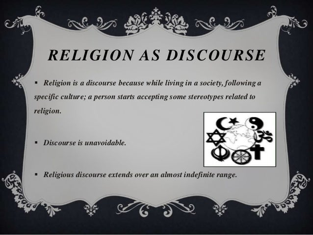 The Satanic Verses- Salman Rushdie: A Case Study on Cultural Translation with Religion as a Discourse. Slide 3