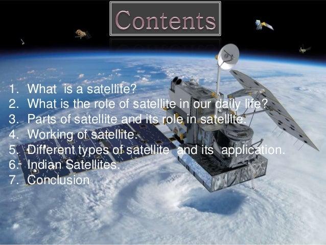 3 indian artificial satellites