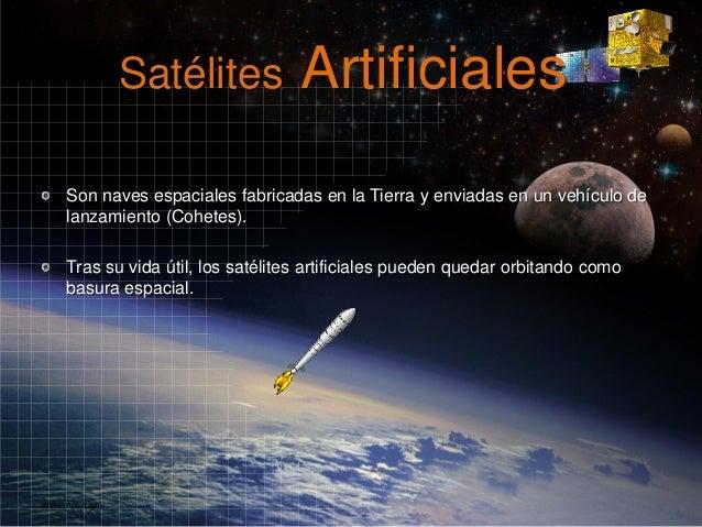 Satelite simon bolivar Slide 3