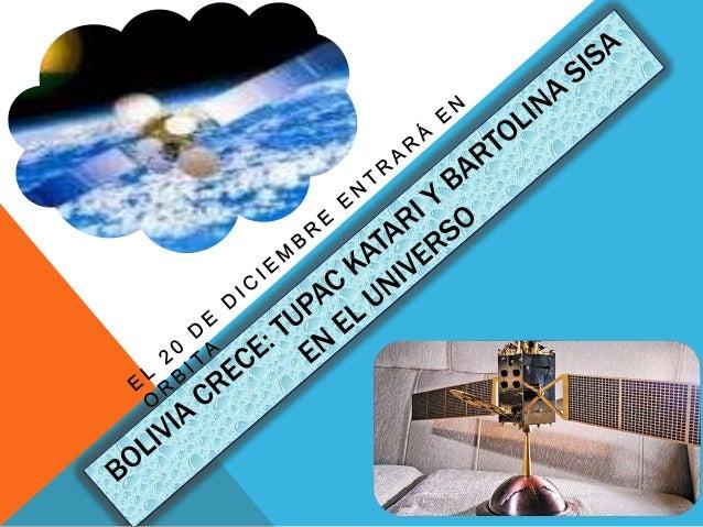 ¿CONOCE LAS CARACTERISTICAS DE SU SATELITE TKSAT-1?