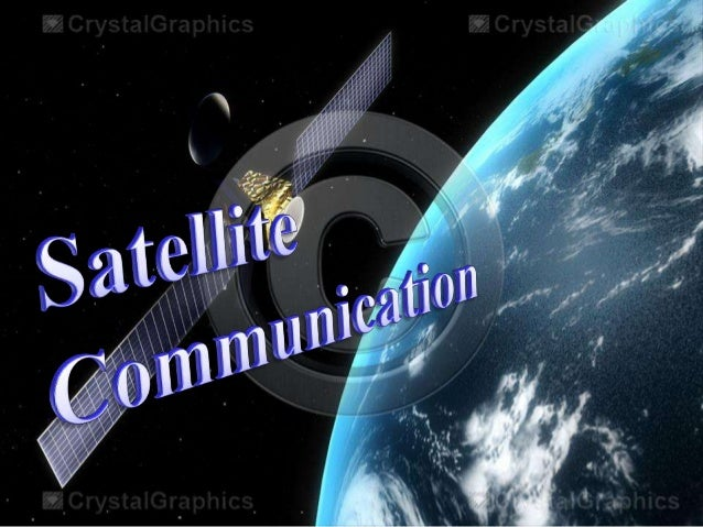• Introduction. • History. • How does a satellite work? • Types of satellite. • Application of Satellite communication. • ...