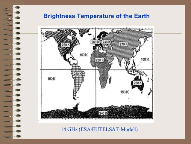 Climatic Zones  A: is extremely dry climate, . . . P: extremely humid climate