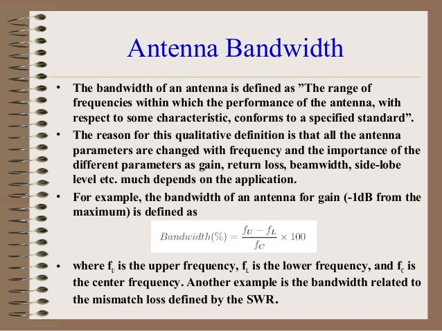 Pencil Beam Pencil beam is applied to a highly directive antenna pattern consisting of a major lobe contained with in it c...