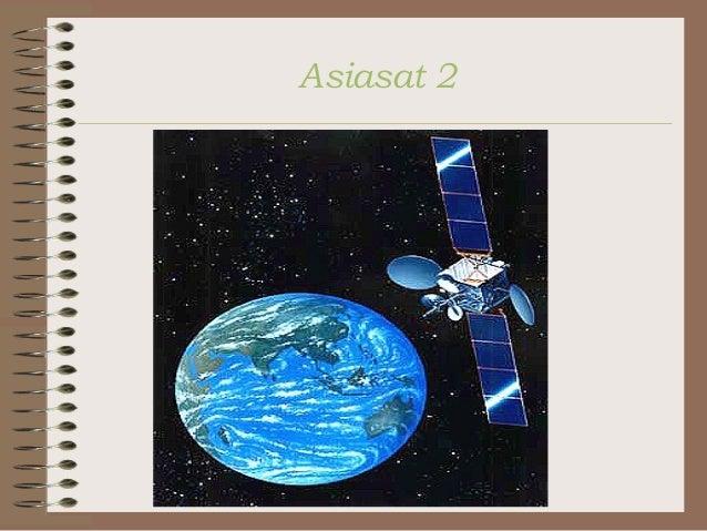 Asiasat 2