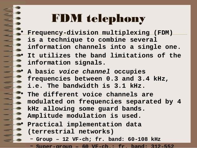 Satellite communication (a tutorial)