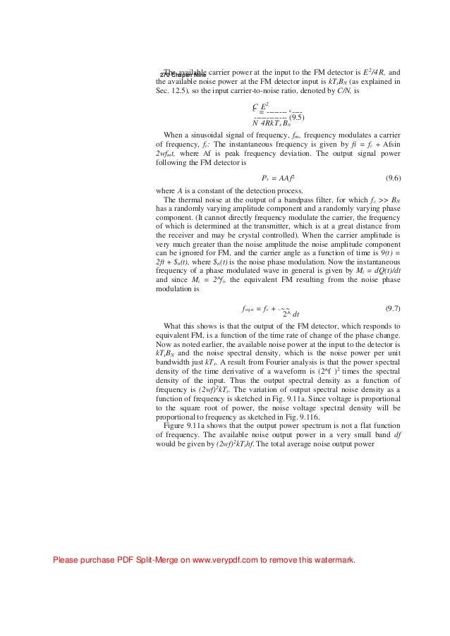 satellite communications by dennis roddy 4th edition rh slideshare net satellite communications dennis roddy 4th edition solution manual Carlton Haselrig