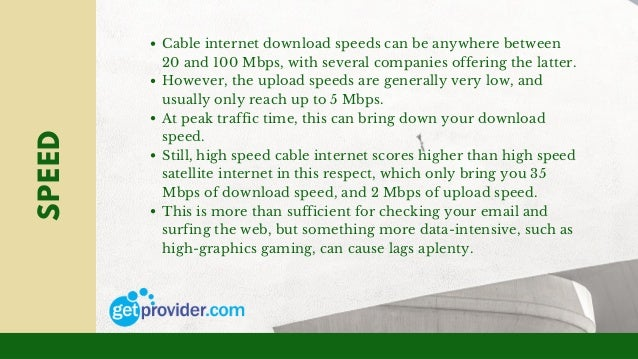 Satellite Internet Service Cheapest Internet Service In My Area