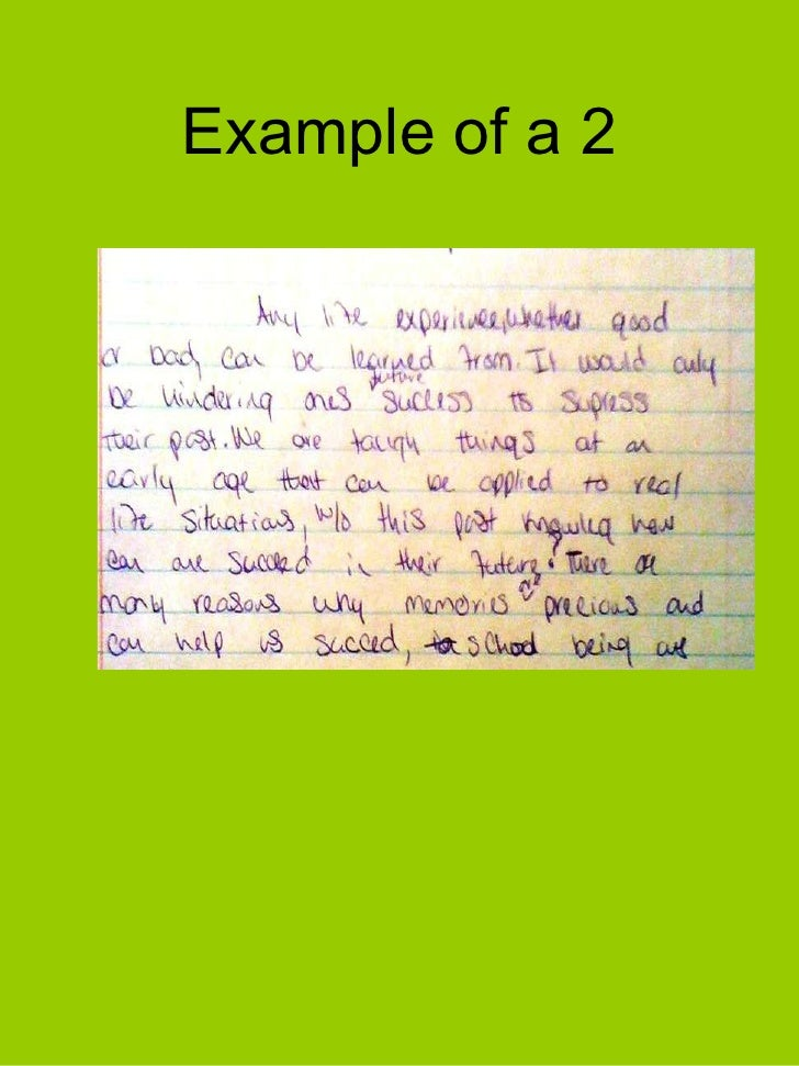 structure of sat essay
