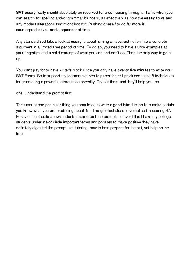 a good citizen paragraph for class 4