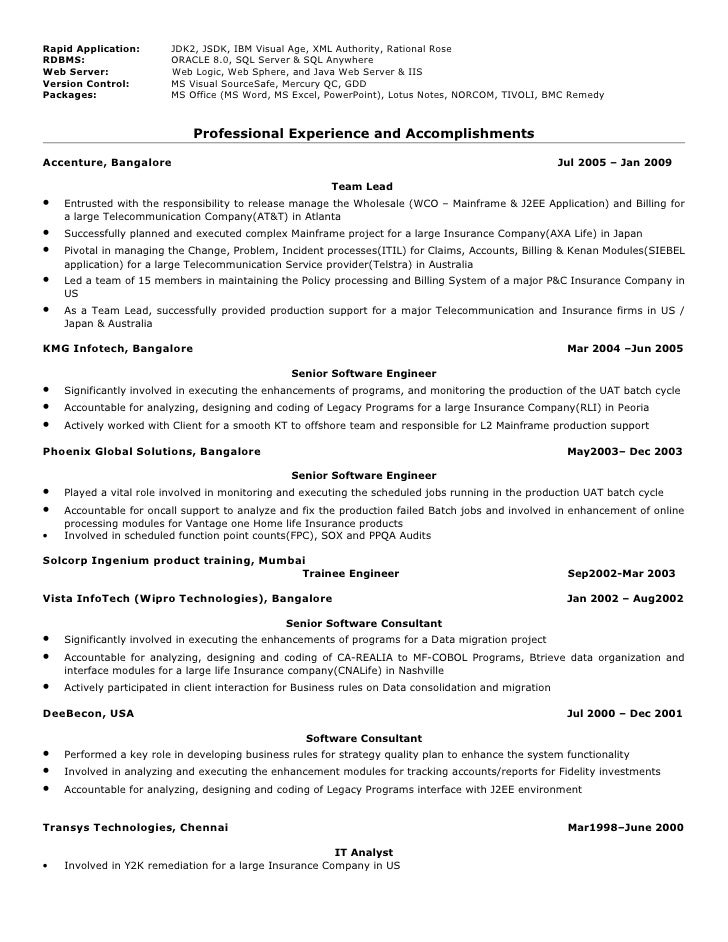 Resume-samples-support-resumes-mainframe-production-support ...