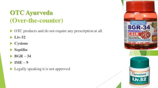 Gabapentin used for fibromyalgia