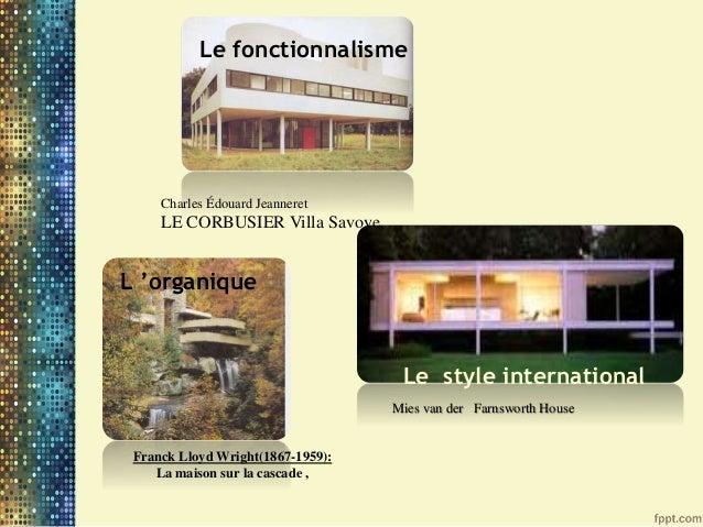 Satiago calatrava for Architecture contemporaine definition