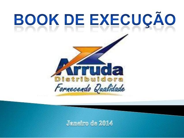 Apresentação 1º Dia. *Desenvolvimento do Produto. *Ponto Extra no Pdv. *Abordagem Próx. ao Ponto Extra. *Abordagem Próx. a...