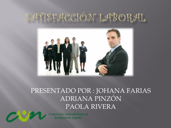 PRESENTADO POR : JOHANA FARIAS       ADRIANA PINZÓN        PAOLA RIVERA