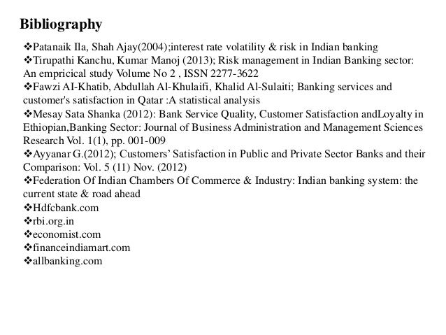 Canonical Correlation Analysis of Asset-Liability Management of Indian Banks