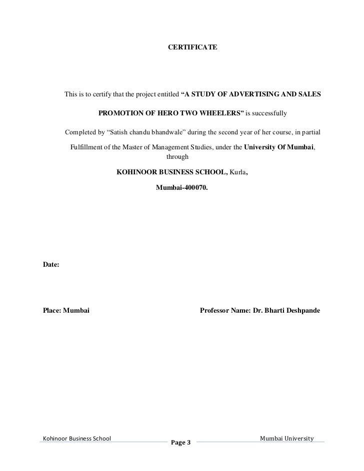 Sales certificate format ukranochi sales certificate format spiritdancerdesigns Choice Image