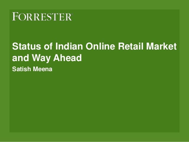 status of online book retail market 2018-2025 market size, status and forecast report on global connected retail published in aug 2018 available for us $ 3900 at deepresearchreportscom - buy now or inquire about this report online.
