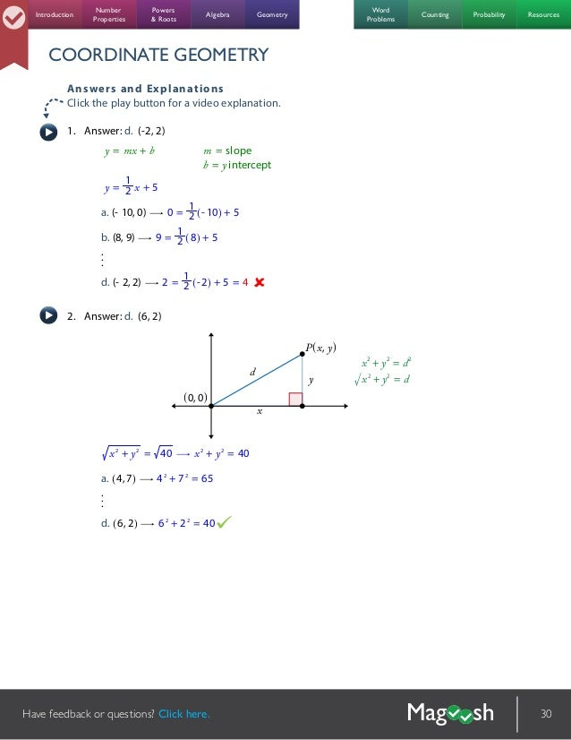 sat essay formula ebook Optimizing your use of the essential guide to the sat to get the most out of the guide, we suggest that you follow the directions to the letter you should  in essay writing, critical reading/sentence completion, and grammar/use of conventions, as well as mathematical reasoning.