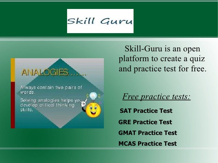 critical thinking skills test practice © test partnership this example test is for candidate practice only this must not be used for employee selection.