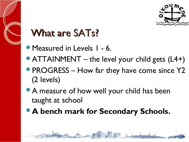 Sats and swanage presentation with bjr template april reminder meeting