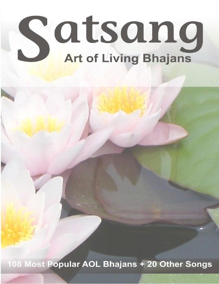 DEDICATIONAt the lotus feet of my MasterHis Holiness Sri Sri Ravi Shankar