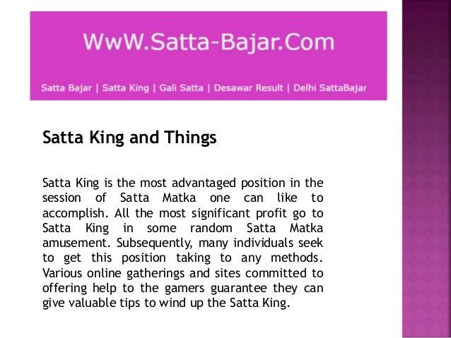 Keramik Hallstatt ⁓ The Best Up Satta King Result