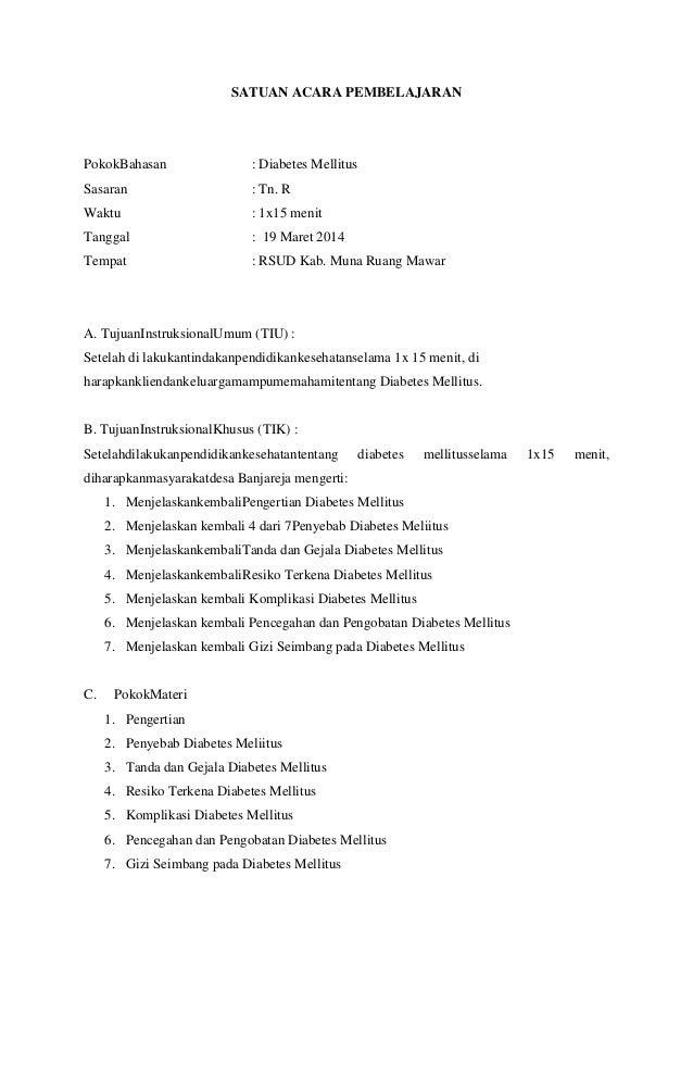 T3_Kritis 2_Askep Infark Miokard Akut Dan Aritmia_A1