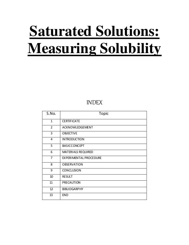 worksheet 1 solubility and saturated solutions kidz activities. Black Bedroom Furniture Sets. Home Design Ideas
