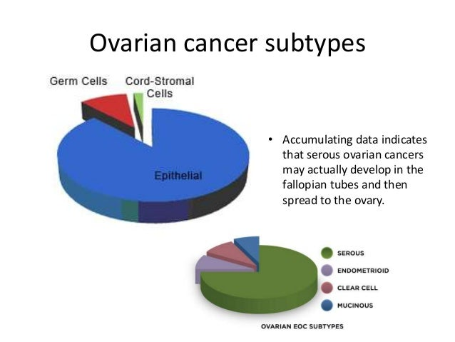 When Cancer Comes Back Sarah Adams Md