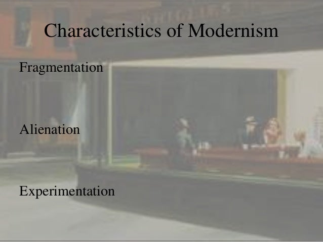 modern predicaments of 20th century literature Modern and contemporary irish drama is the ideal focal point for the study of irish literature and culture and, because of its many great twentieth-century works, for the study of drama more generally.