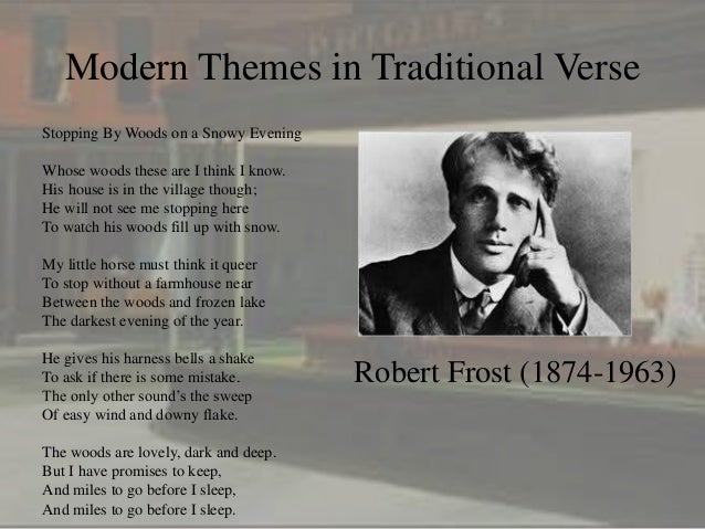 american literature in the 20th century Literature: literary periods/genres a guide to library research tools for english and american literature index of 20th century american and british literature.