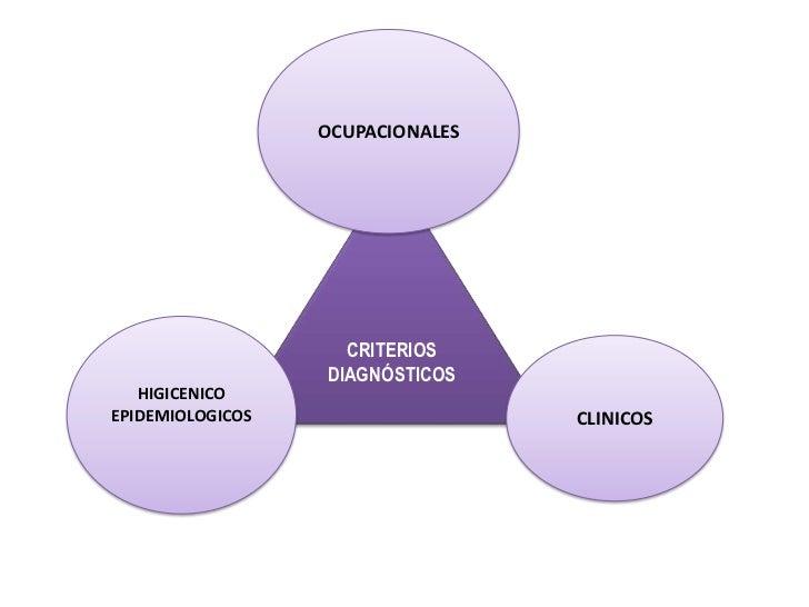 atrofia tubular y fibrosis</li></ul>sin compromiso glomerular, caracterizándose  por una<br />proteinuriaselec t i va. <br...