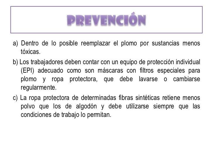 OCUPACIONALES<br />CRITERIOS<br />DIAGNÓSTICOS<br />HIGICENICO<br />EPIDEMIOLOGICOS<br />CLINICOS<br />