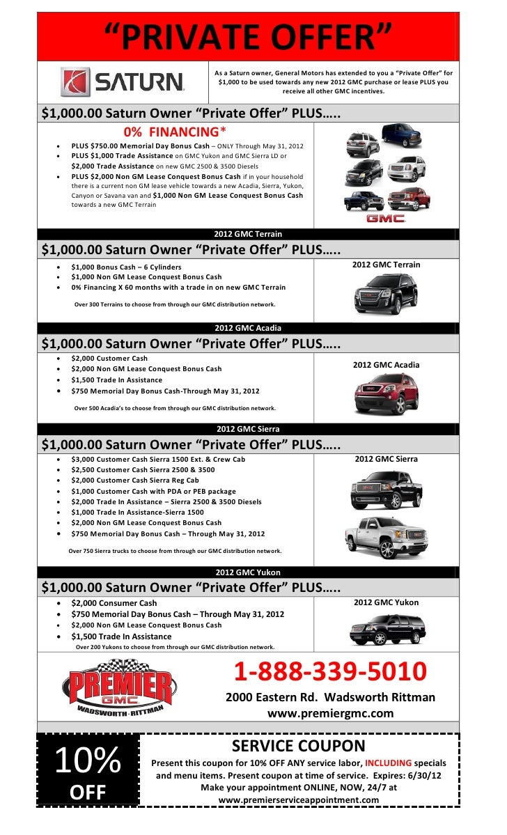 buick deals gmc used chevrolet new near and henrico dealer trax richmond