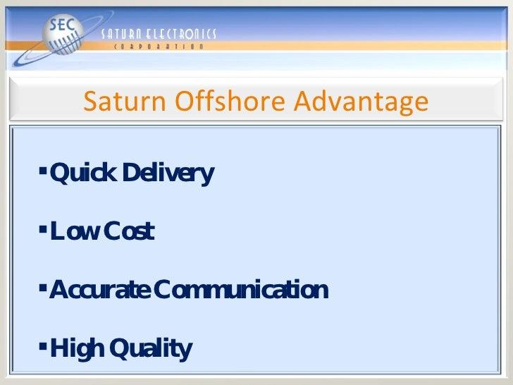 <ul><ul><li>Quick Delivery </li></ul></ul><ul><ul><li>Low Cost </li></ul></ul><ul><ul><li>Accurate Communication </li></ul...