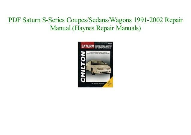 Free haynes repair manual downloads
