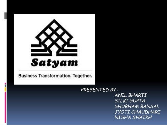 PRESENTED BY :- ANIL BHARTI SILKI GUPTA SHUBHAM BANSAL JYOTI CHAUDHARI NISHA SHAIKH