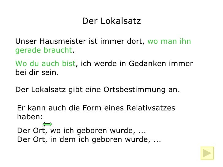 Awesome Relativsätzen Einer Tabelle KS2 Frieze - Mathe Arbeitsblatt ...