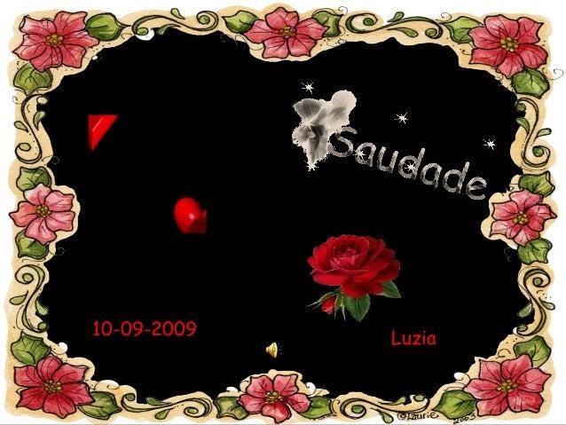 10-09-2009   Luzia